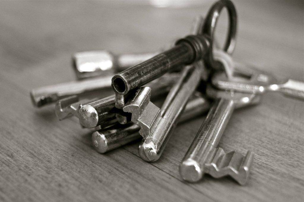 מכירת וקניית דירה באשקלון